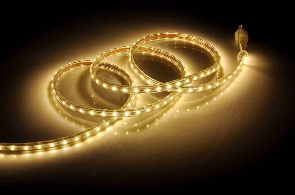 Best LED Truck Bed Lights